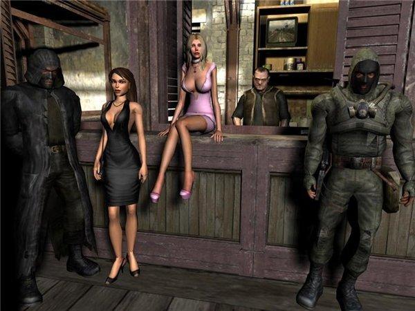 stalker-ten-chernobilya-seks-mod