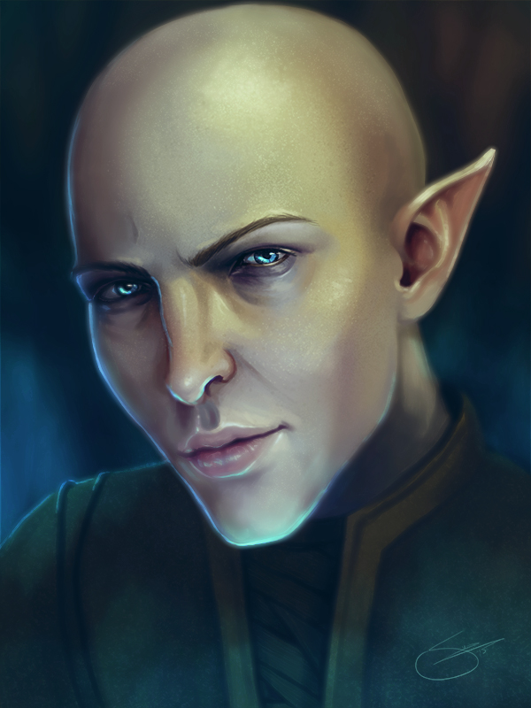solass_by_anathematixs-d8y539r.jpg - Dragon Age: Inquisition