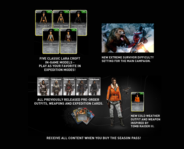 ROTTR20_Infographic_Content3_616x500.jpg - Rise of the Tomb Raider