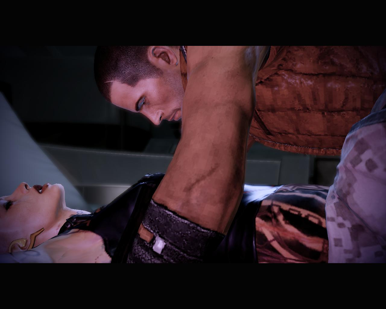 MassEffect2 2010-02-17 14-59-21-55.jpg - Mass Effect 2