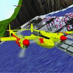 Redline: Xtreme Air Racing 2 -