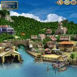 Tortuga: Pirates of the New World -
