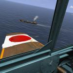 Pacific Fighters -