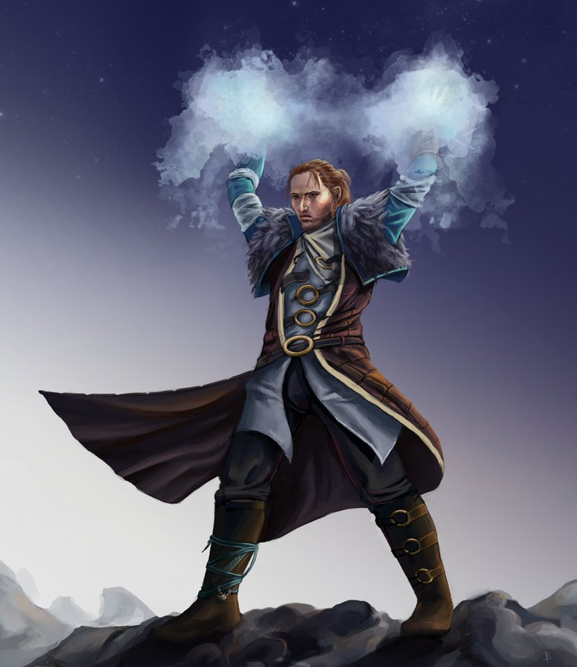 it__s_anders__anders_by_baishare-d41i58i.png - Dragon Age 2