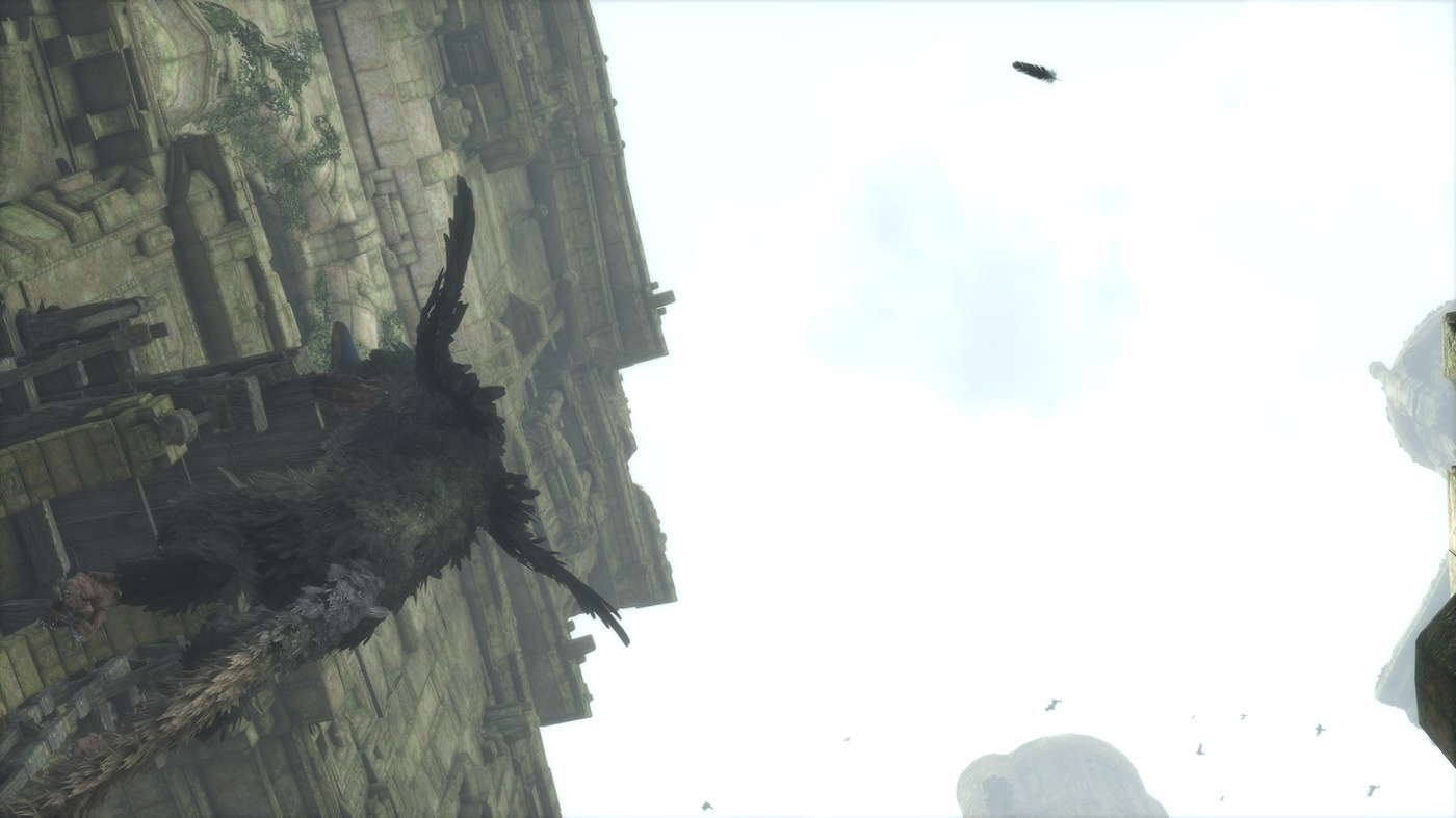 f7a0247746596e1c06084180edc44cff.jpg - Last Guardian, the