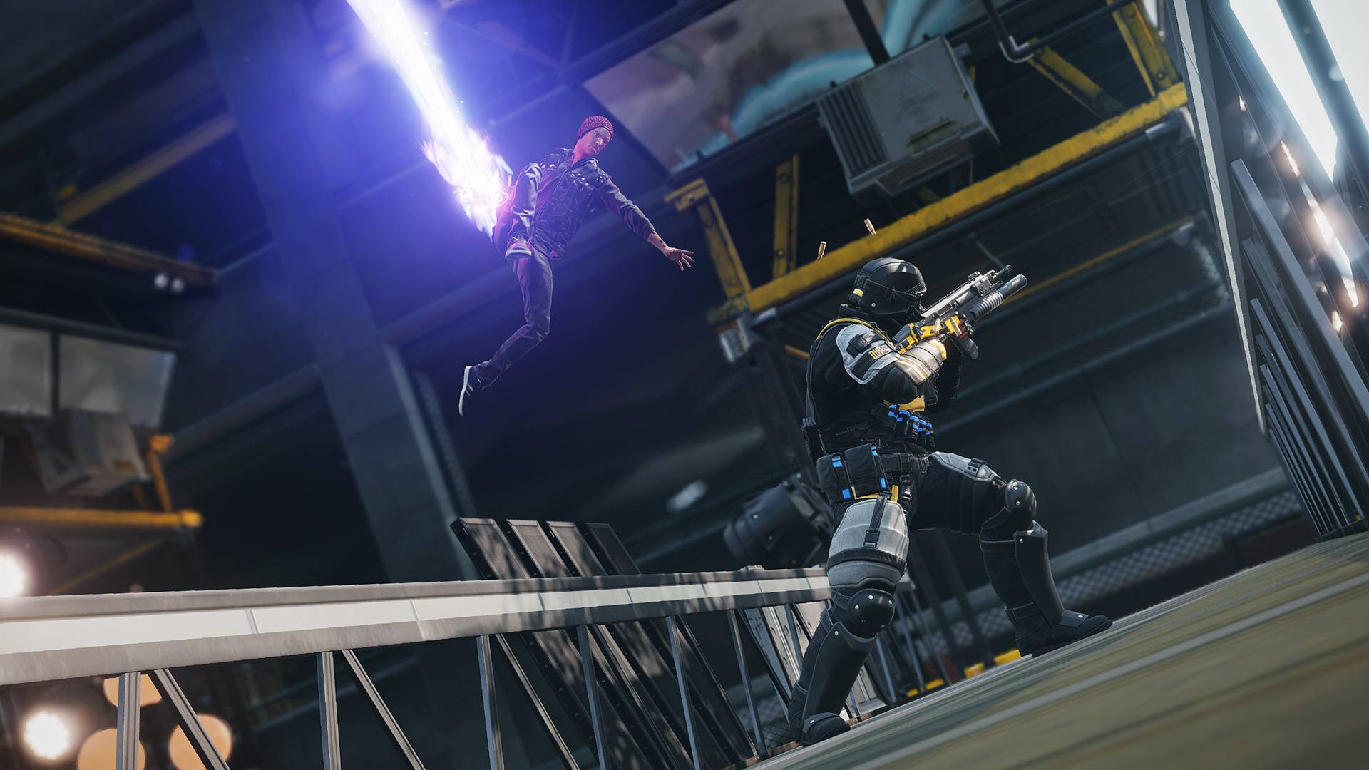 Infamous-Second-Son-Gets-New-Screenshots-Showing-Off-Neon-Powers-403510-5.jpg - inFamous: Second Son