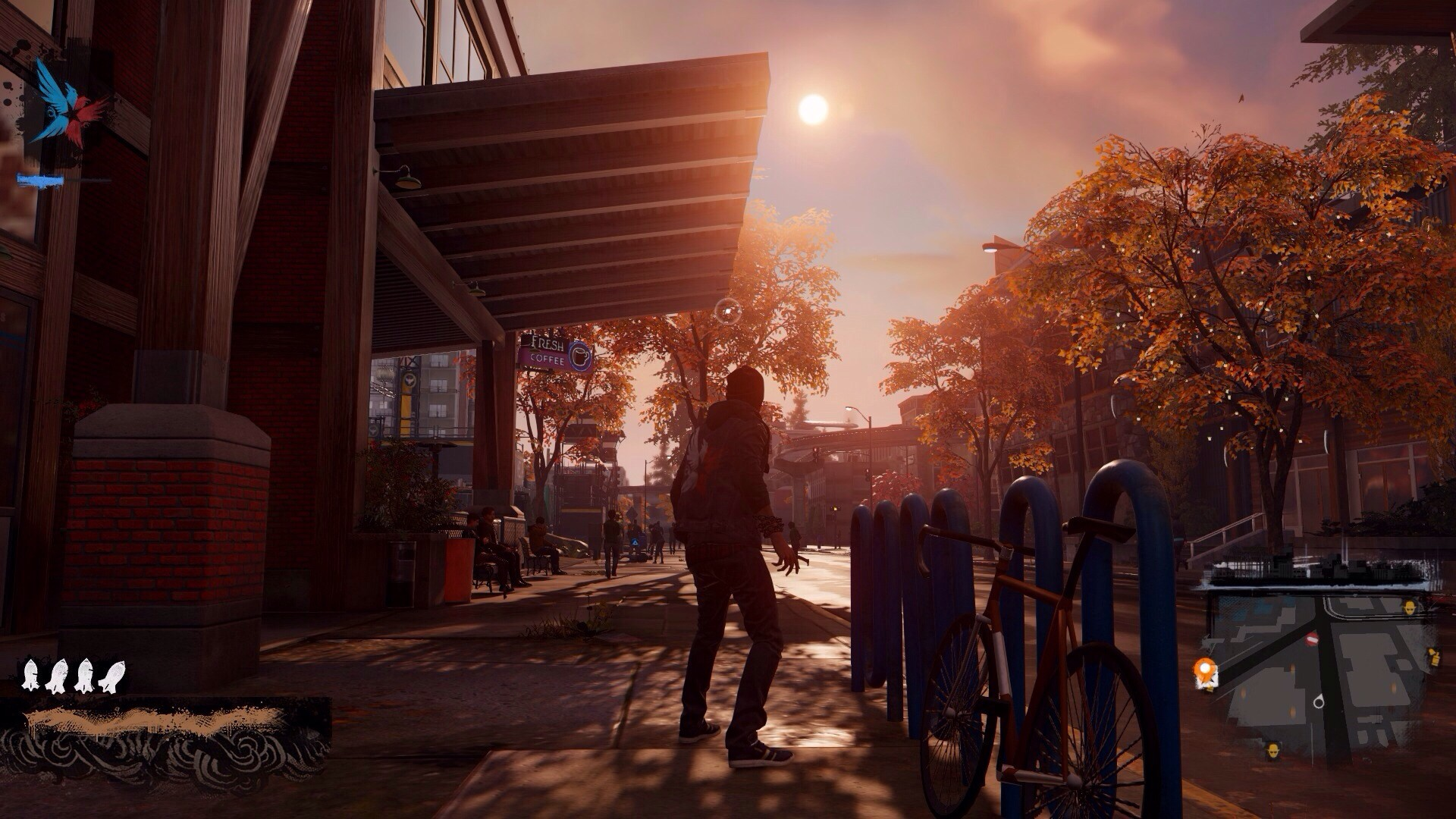 ps4-hi-res-infamous-second-son-screenshots-mar1511.jpg - inFamous: Second Son
