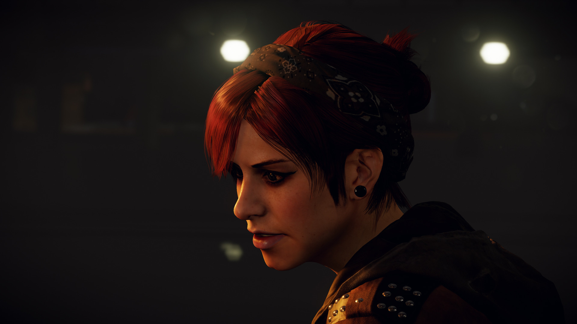 94H7sQR.jpg - inFamous: Second Son