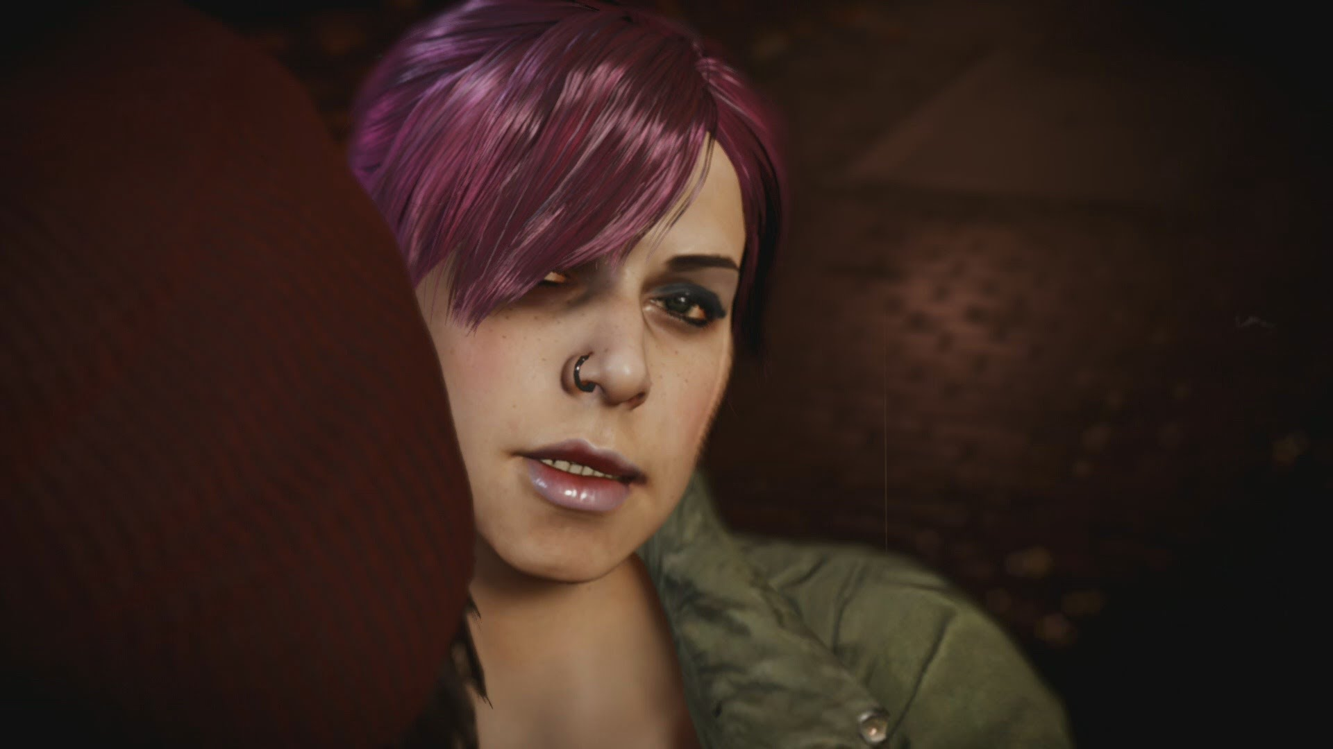 maxresdefault.jpg - inFamous: Second Son