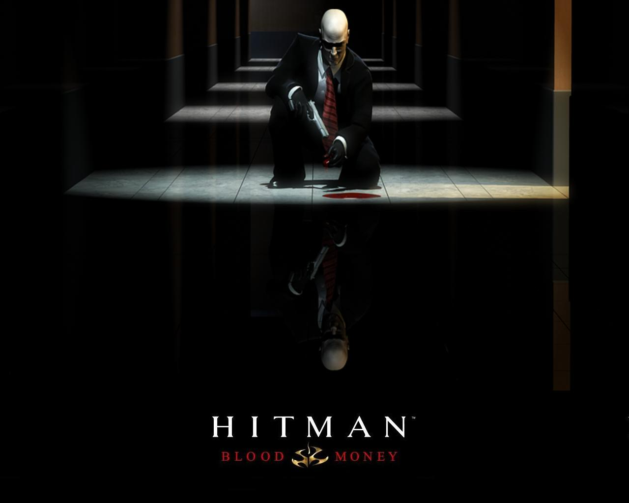 Hitman 2 silent assassin porn picks exploited thumbs