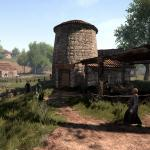 Mount & Blade 2: Bannerlord Мир
