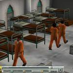 Prison Tycoon Prison Tycoon