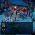 Pillars of Eternity 2: Deadfire Pillars скрины