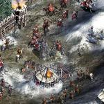 Imperivm: Great Battles of Rome Imperivm: Great Battles of Rome