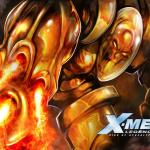 X-Men Legends 2: Rise of Apocalypse Холокост