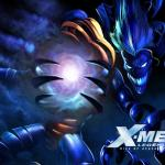 X-Men Legends 2: Rise of Apocalypse Пропасть