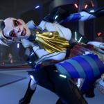 Agents of Mayhem Agents of Mayhem