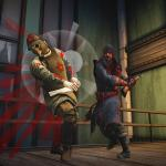 Assassin's Creed Chronicles: Russia Assassin's Creed Chronicles: Russia