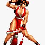 King of Fighters 14 The King of Fighters
