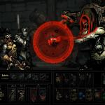 Darkest Dungeon Darkest Dungeon