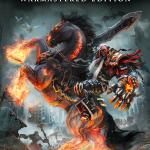 Darksiders Darksiders: Warmastered Edition