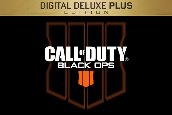 b9Ed9DU9SiI.jpg - Call of Duty: Black Ops 4