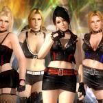 Dead or Alive 5 Ultimate Dead or Alive 5 Ultimate