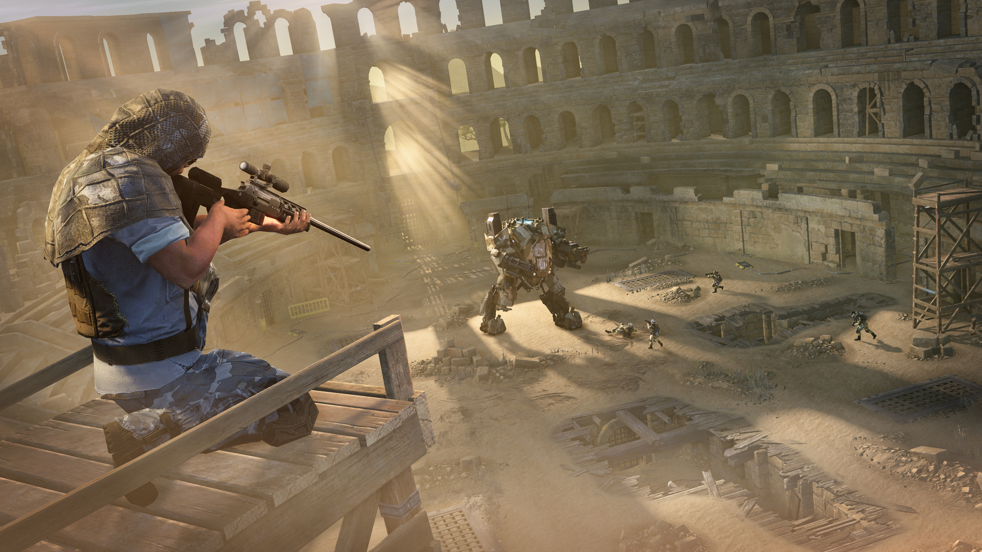 WF_Coliseum_Action_01.jpg - Warface
