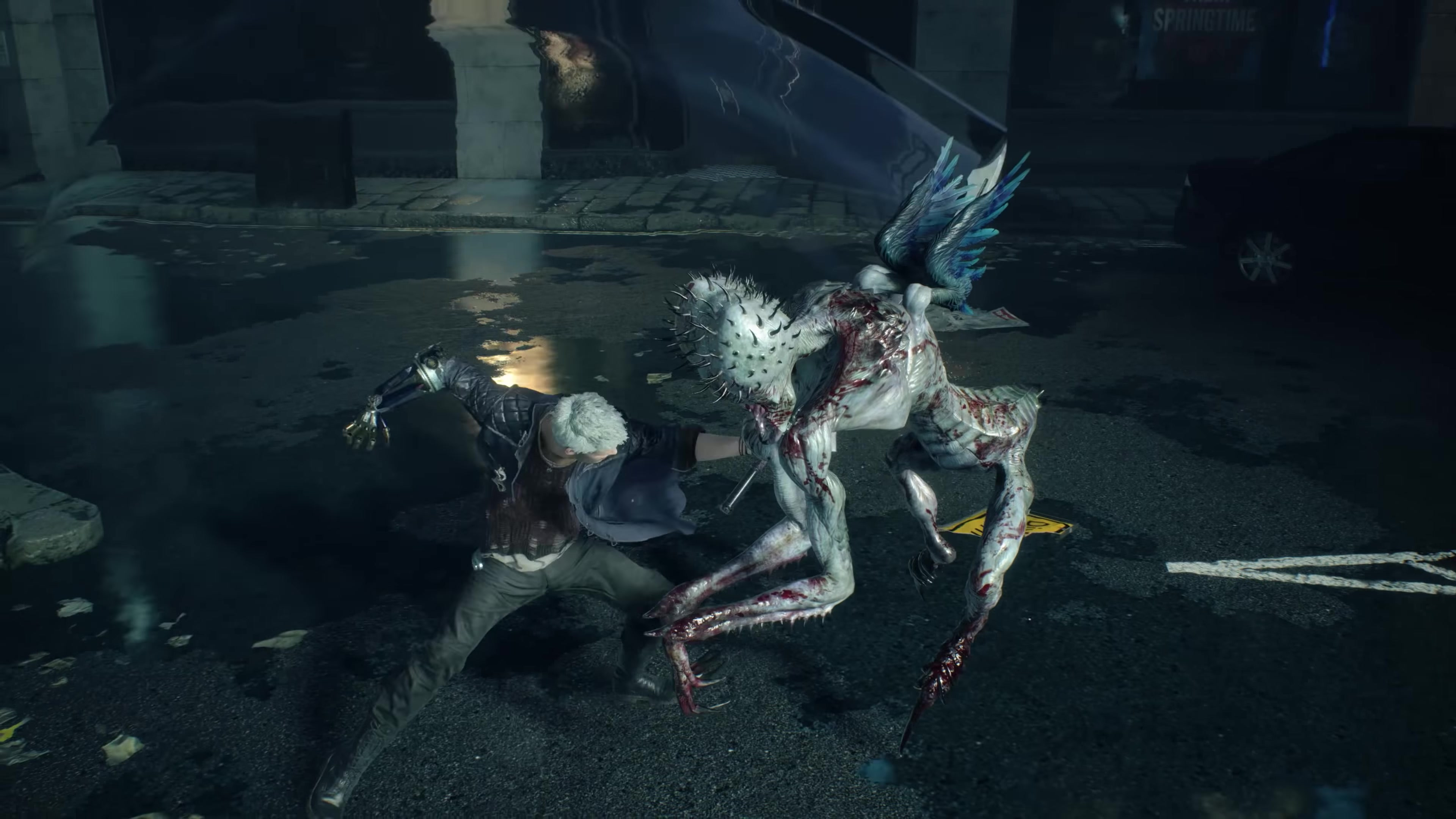 Devil May Cry 5 078.jpg - Devil May Cry 5