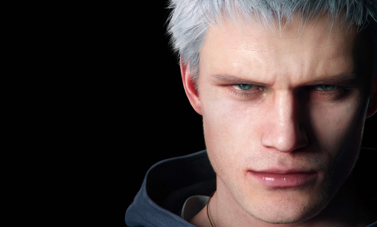 7tw440pr.jpg - Devil May Cry 5