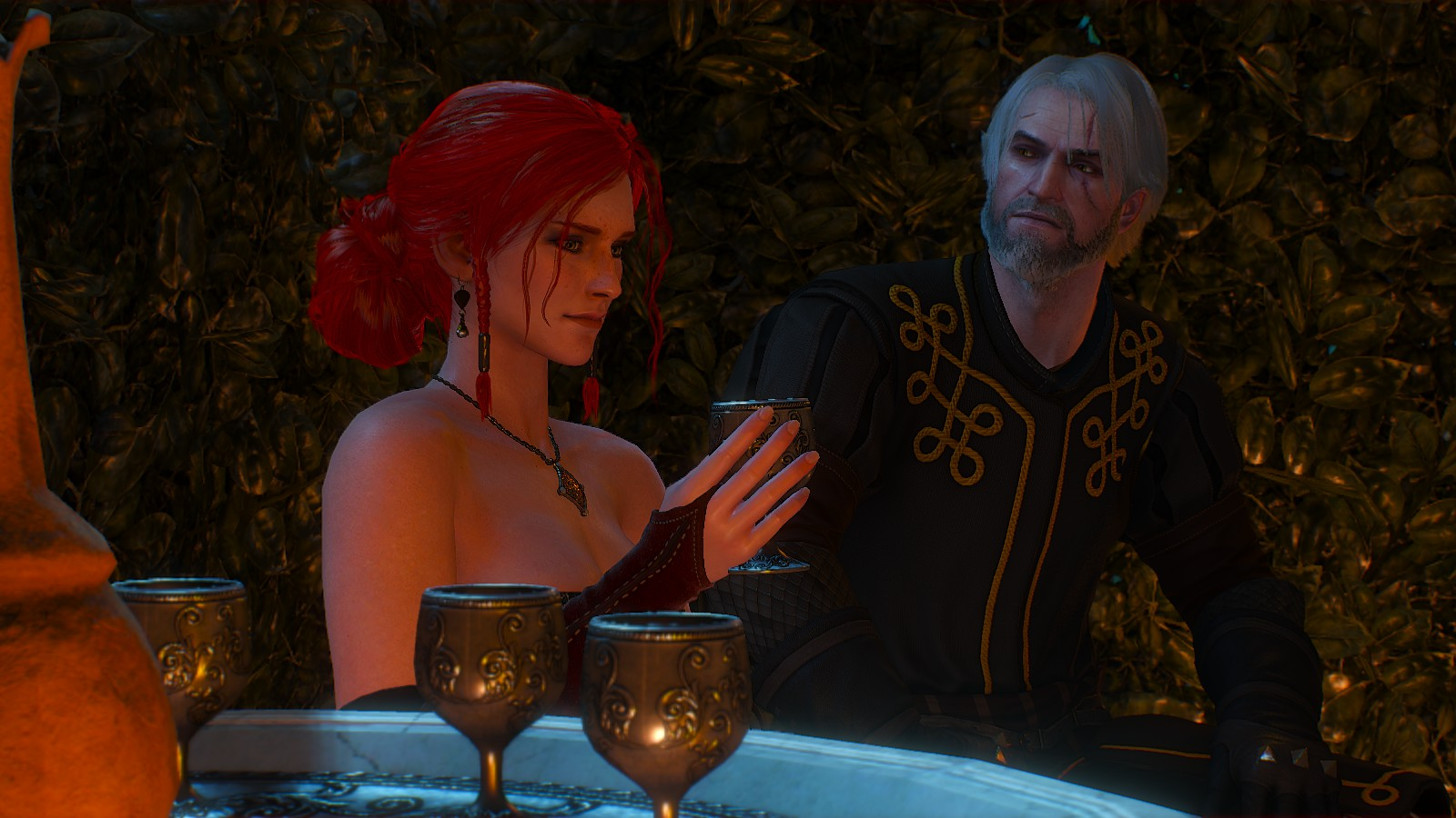 20180512180402_1.jpg - Witcher 3: Wild Hunt, the