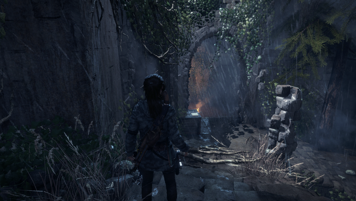 2018-07-10 (5).png - Rise of the Tomb Raider