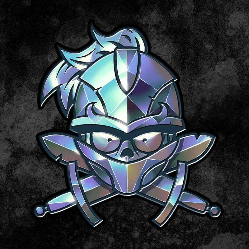 SoMeProfilePictures_diamond_800x800.jpg - Trials Rising