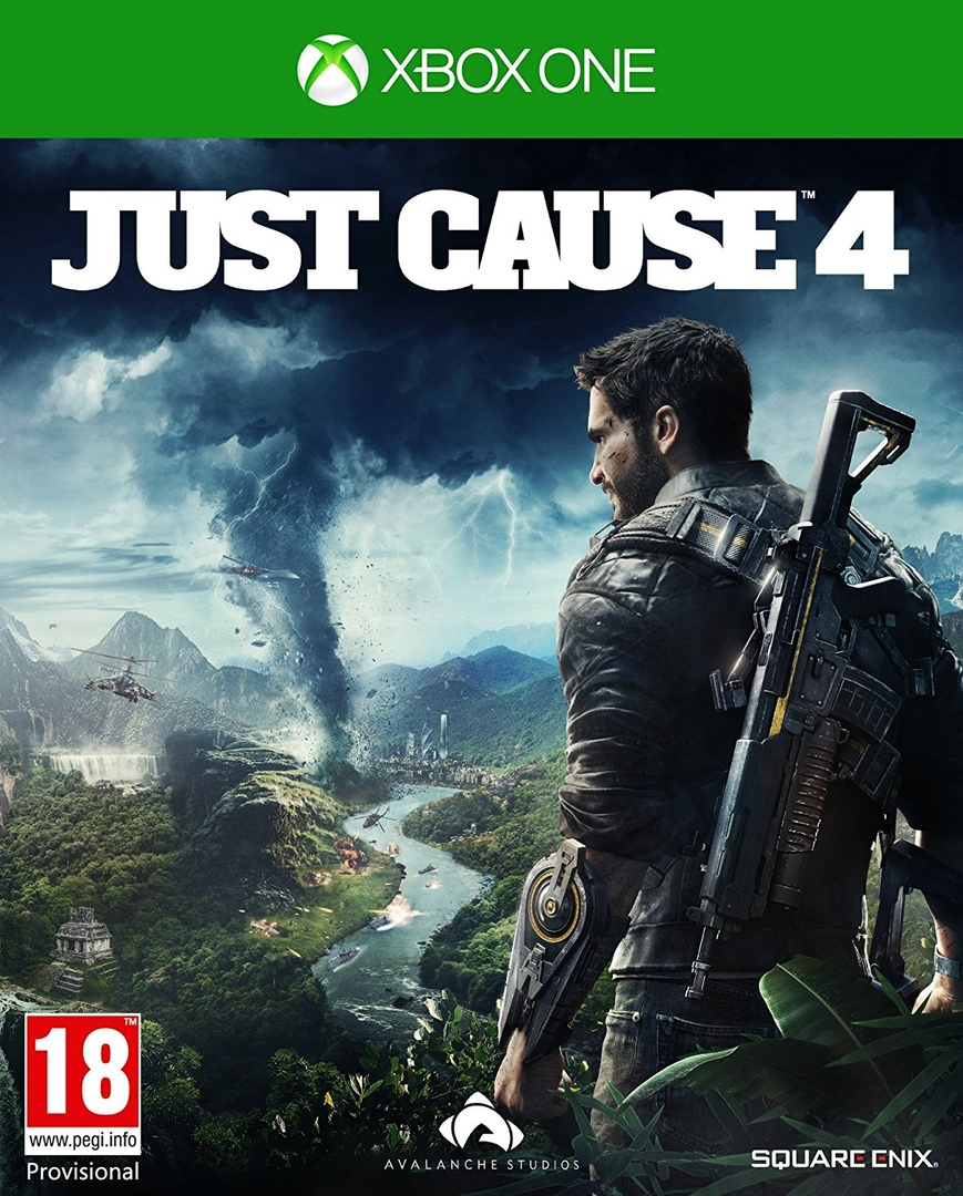 rIyvLyAPGTU.jpg - Just Cause 4