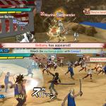 One Piece Pirate Warriors 3 One Piece Pirate Warriors 3
