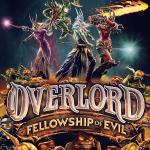 Overlord: Fellowship of Evil Overlord: Fellowship of Evil