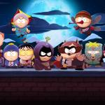 South Park: The Fractured But Whole South Park: The Fractured But Whole