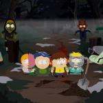South Park: The Fractured But Whole Bring the Crunch