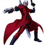 Project X Zone Project X Zone