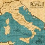 Total War: Rome 2 Rise of the Republic Campaign Pack
