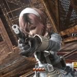 Resonance of Fate Resonance of Fate
