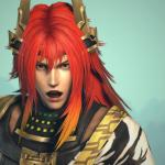 Samurai Warriors 4 Samurai Warriors 4