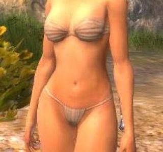 Sexy wives jessica joy