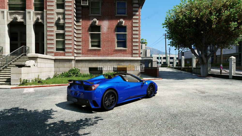 C__Data_Users_DefApps_AppData_INTERNETEXPLORER_Temp_Saved Images_28381577.jpg - Grand Theft Auto 5