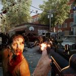 Overkill's The Walking Dead Overkill's The Walking Dead