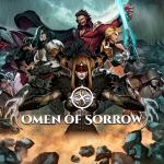 Omen of Sorrow Omen of Sorrow