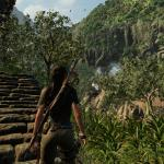 Shadow of the Tomb Raider Shadow of the Tomb Raider