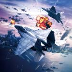 Ace Combat 7: Skies Unknown Ace Combat 7: Skies Unknown