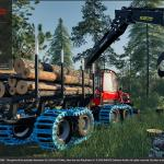 Farming Simulator 19 Farming Simulator 19
