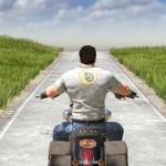 Serious Sam 4: Planet Badass Сэм